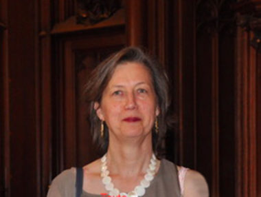 Brigitte Vandenbroucke - Entreprise AUBUREAU