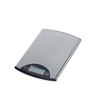 Pèse-lettres MAULsteel 2 (jusqu'à 5kg) – MAUL