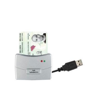 Lecteur carte ID – DIGIPASS
