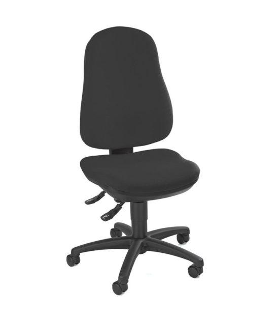 Chaise de bureau Point 70