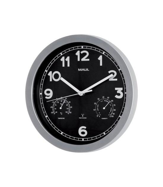 Horloge MAULdrive 30 RC Noir