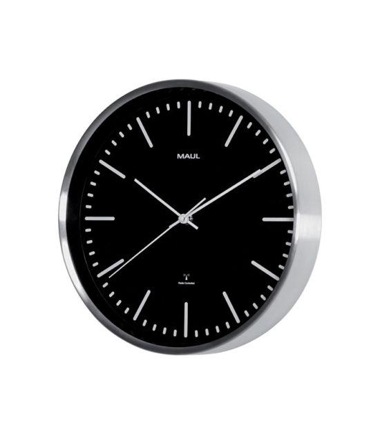 Horloge MAULfly 30 RC Noir – MAUL