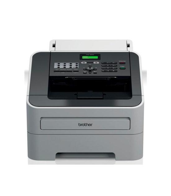Télécopieur laser 2840 – Brother