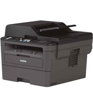 Imprimante 271B