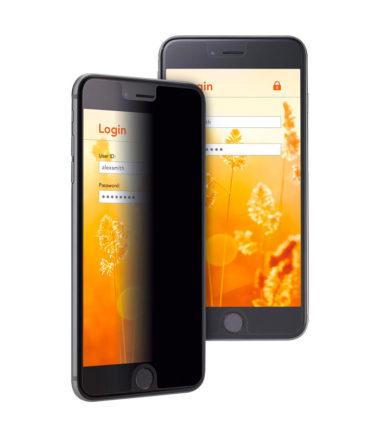 Filtre de confidentialité 3M pour Apple iPhone 6/7 Plus