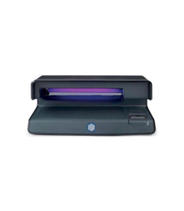 Détecteur de faux billets 50 (détection UV) – Safescan